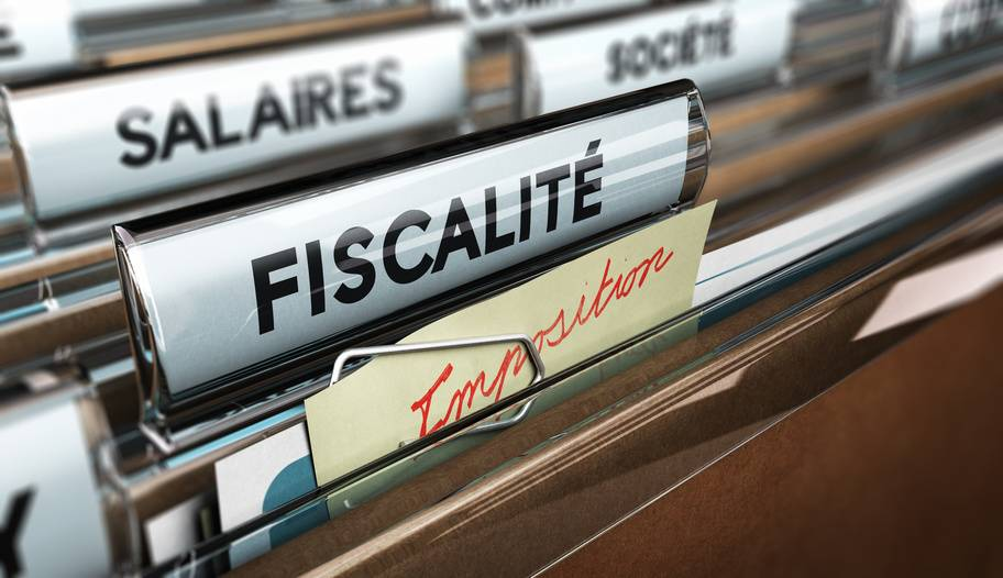 dossiers-fiscalite