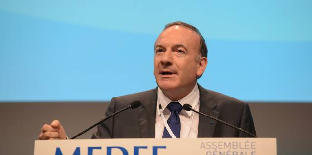 nomination-speech-pierre-gattaz
