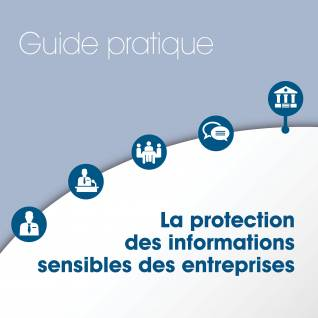 guide-sensitive-information-protection