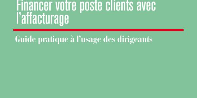guide-affacturage