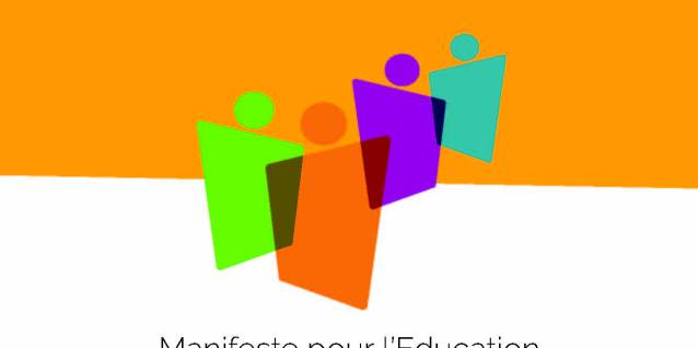 education-medef-manifesto