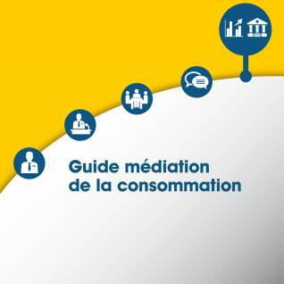 guide-consommation-mediation