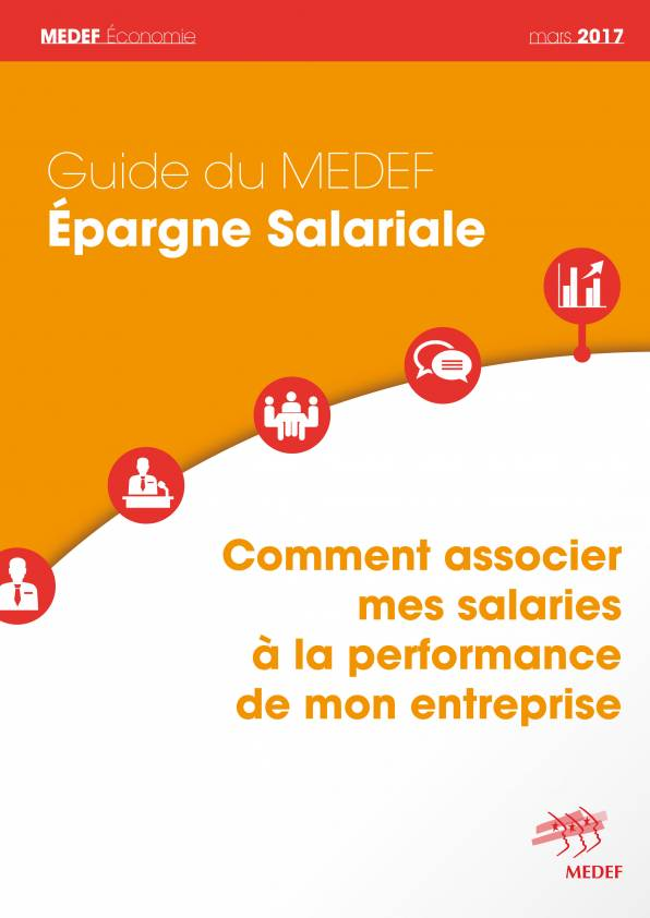guide-epargne-salariale-2017