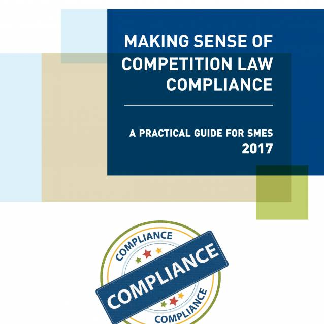 making-sense-of-competition-law-compliance
