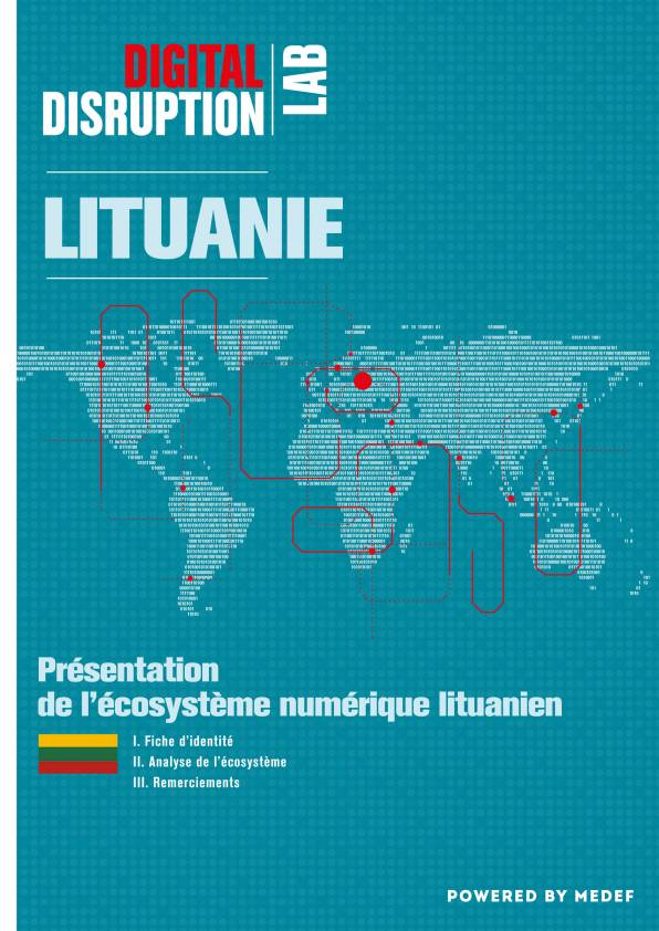 digital-disruption-lab-lituanie