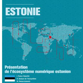 digital-disruption-lab-estonie
