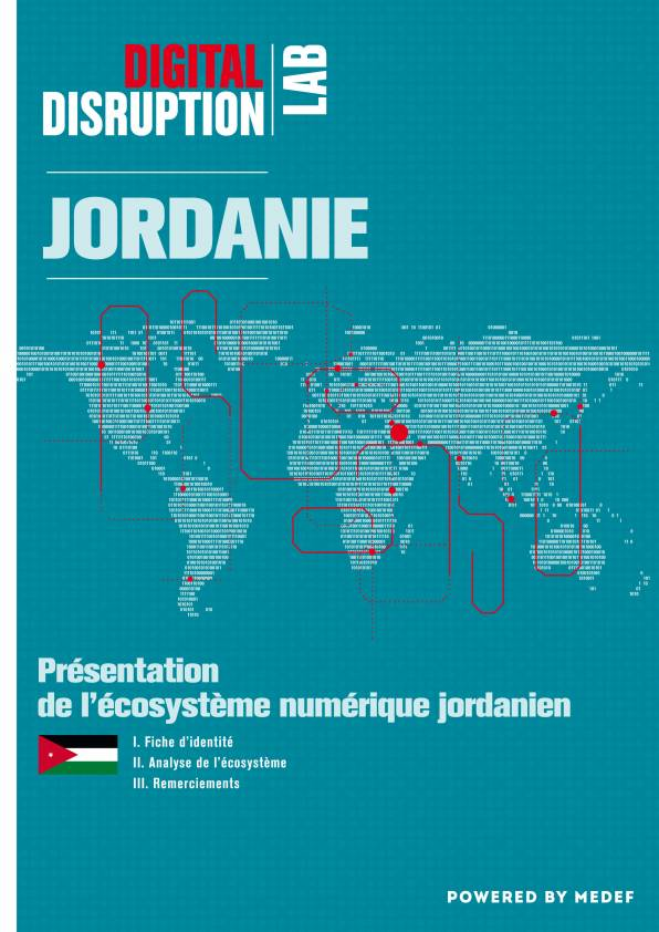 digital-disruption-lab-jordanie