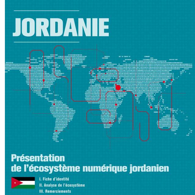 digital-disruption-lab-jordan