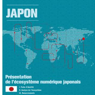 digital-disruption-lab-japan