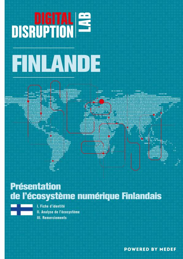 digital-disruption-lab-finlande