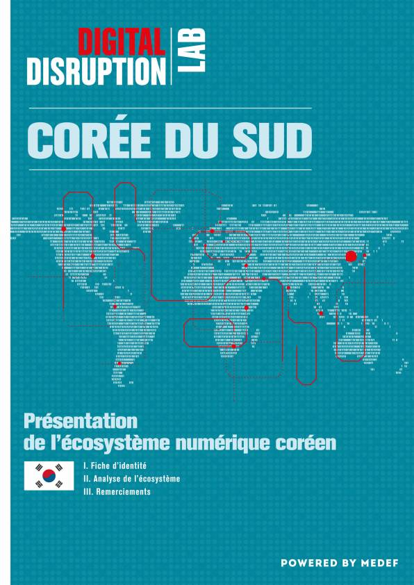 digital-disruption-lab-coree
