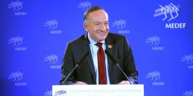 conference-pierre-gattaz