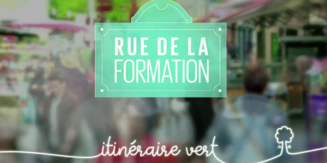 video-rue-de-la-formation-itineraire-vert