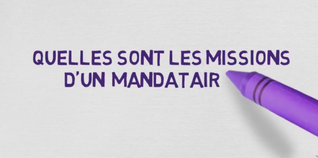 video-missions-mandataire