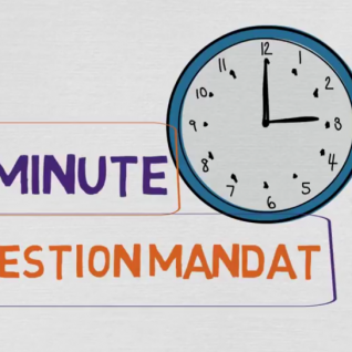 video-question-mandate-1