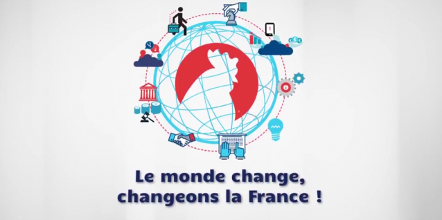video-world-is-changing-change-france