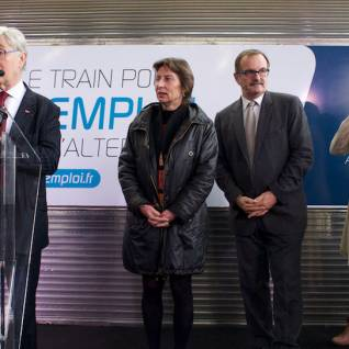 train-emploi-alternance-2016