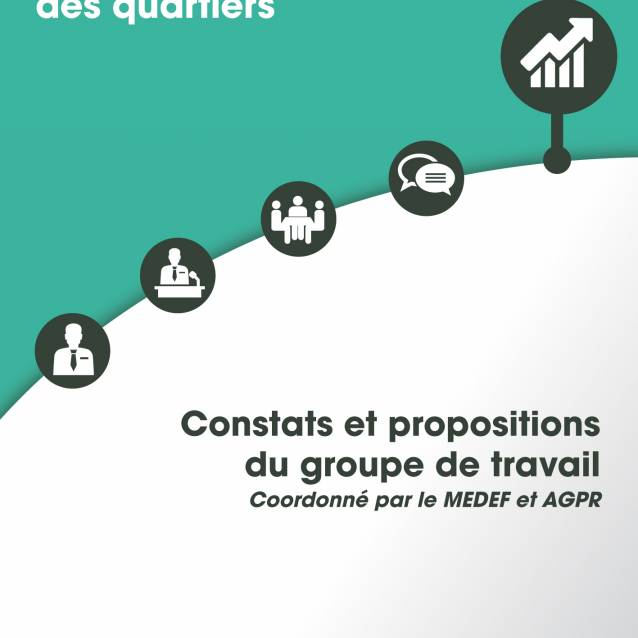 developpement-economique-quartiers