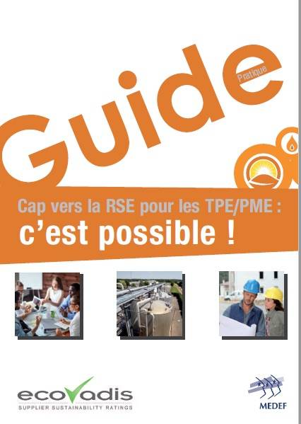 guide-csr-small-businesses