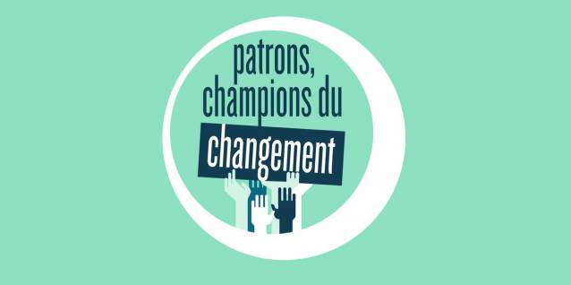 video-patrons-champions-changement-pcc-2016