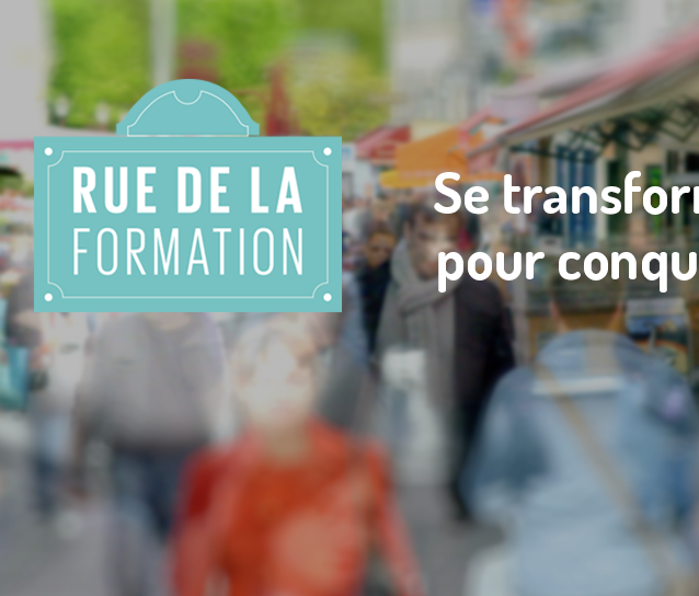 grand-projet-rue-formation-1