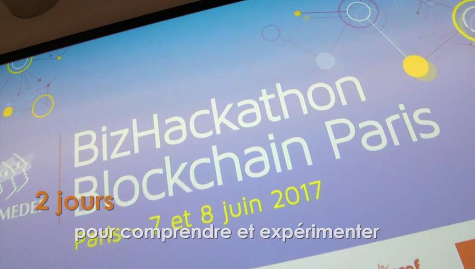 video-bizhackathon-blockchain