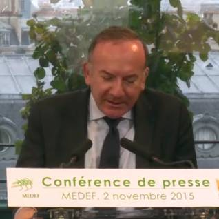 video-conference-presse-cop21