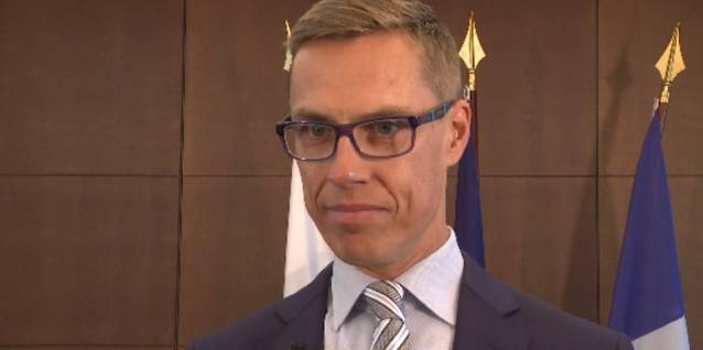 video-alexander-stubb
