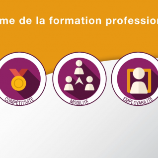 video-formation-pro-comprendre