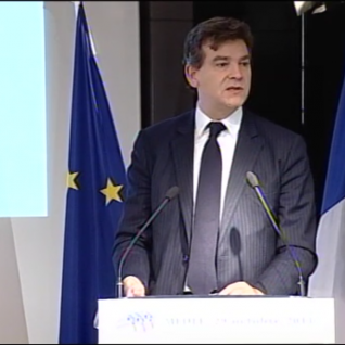video-rencontre-montebourg