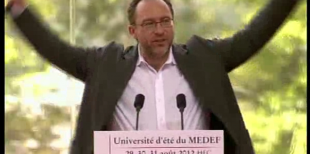 video-jimmy-wales