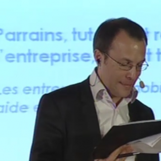 video-fee-entreprises-mobilisent