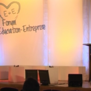 video-5eme-forum-education-apres-midi