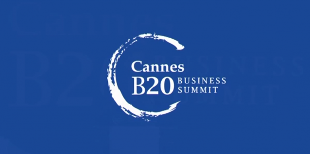 video-conference-ouverture-b20