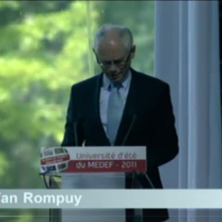 video-pleniere-herman-van-rompuy
