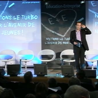 video-forum-education-2010-1