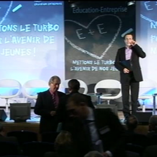 video-forum-education-2010-2