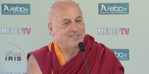 video-matthieu-ricard-altruisme