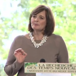 video-cherie-blair