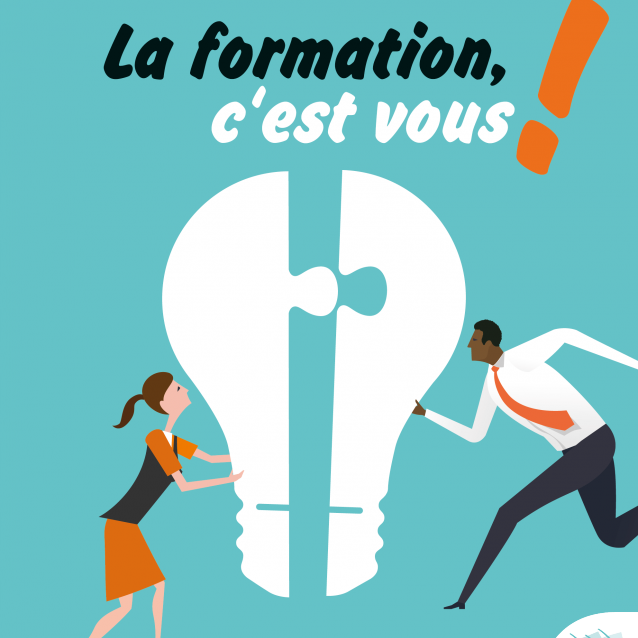 publi-guide-formation-professionnelle