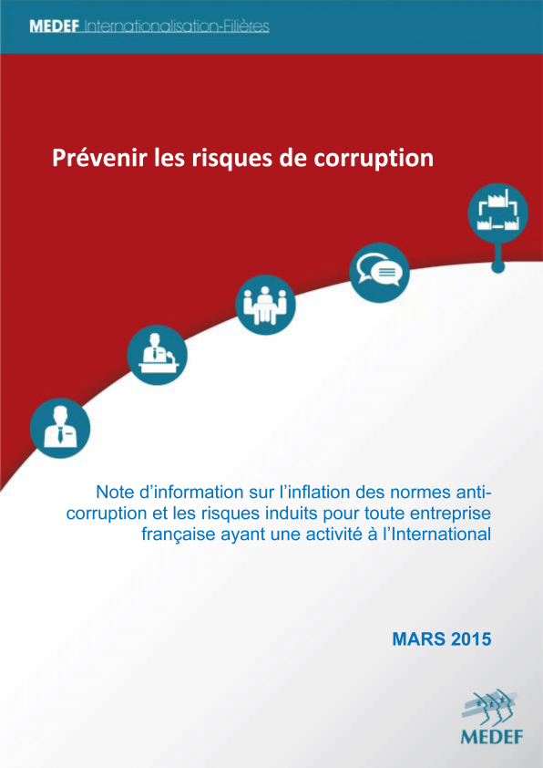 publi-note-information-anti-corruption