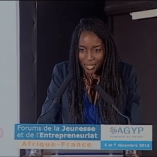 video-agyp-future-women