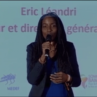 video-agyp-keynote-leandri