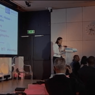 video-keynote-niang