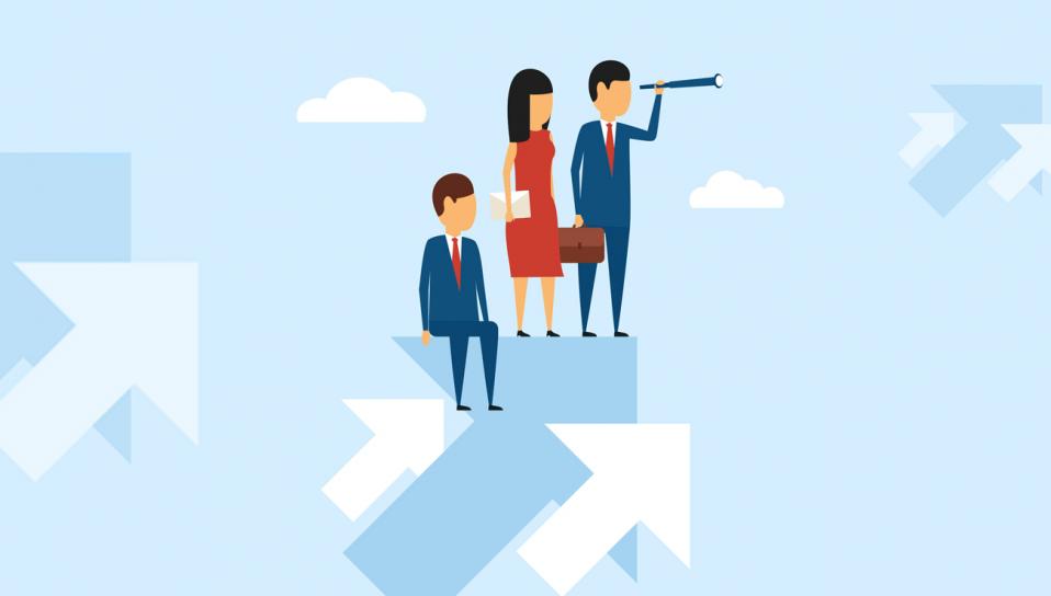 Loi PACTE : une forte ambition pour la croissance des entreprises