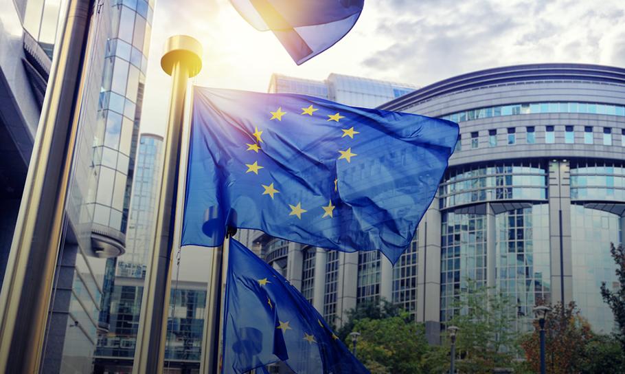 La Commission européenne présente un plan de relance ambitieux