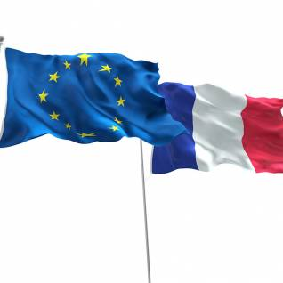 France - Europe