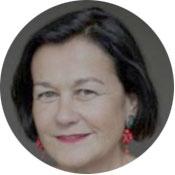 Elisabeth Tomé-Gertheinrichs