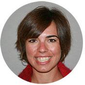 Céline Micouin