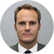 Guillaume Leblanc